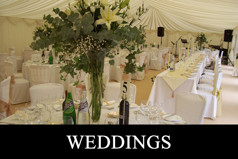 Nationwide marquee hire at best prices nationwide marquee hire at best prices in northwest junglespirit Images
